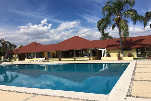 Foto de casa en condominio en venta en camino a jiutepec , el paraíso, jiutepec, morelos, 8412203 No. 12