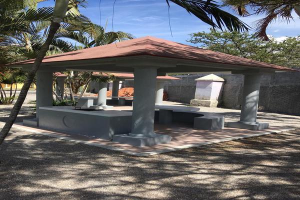 Foto de casa en condominio en venta en camino a jiutepec , el paraíso, jiutepec, morelos, 8412203 No. 18