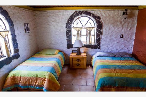 Foto de casa en venta en camino a la palma 1, la palma, pedro escobedo, querétaro, 5621875 No. 17
