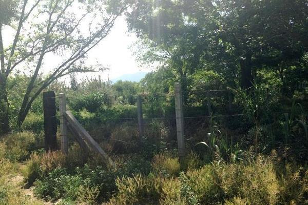 Foto de terreno habitacional en venta en camino a la palmilla , la hibernia, saltillo, coahuila de zaragoza, 3108074 No. 02