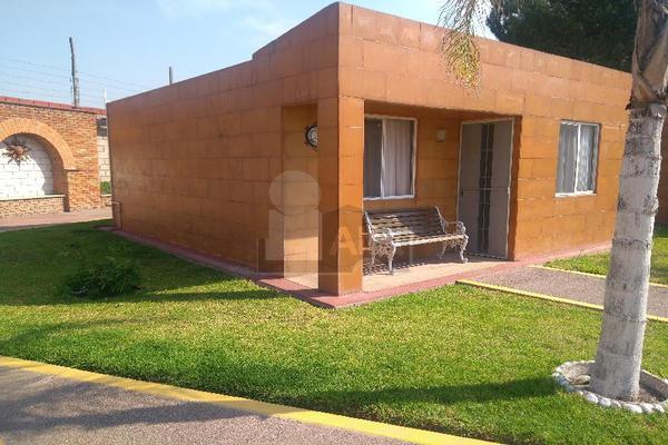 Foto de casa en venta en camino a la universidad , santiago 2a. sección, zumpango, méxico, 5708572 No. 10