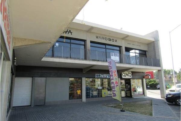 Foto de local en venta en camino a las varitas fraccionamiento la rua plaza comercial paseo san agustin local 4 , san agustin, tlajomulco de zúñiga, jalisco, 12814570 No. 02