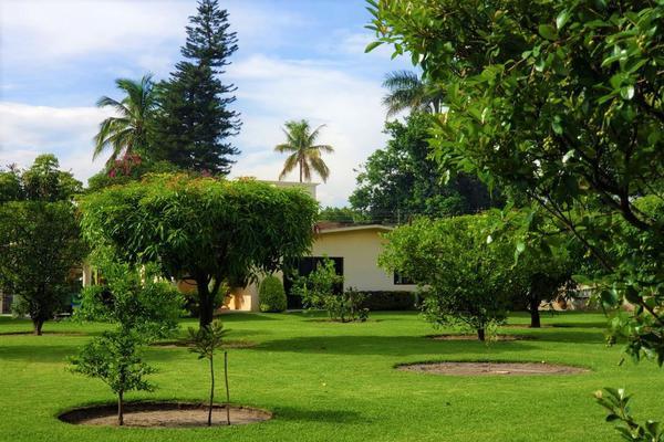 Foto de casa en venta en camino a los huertos 253, club haciendas de ticuman, tlaltizapán de zapata, morelos, 16486303 No. 02