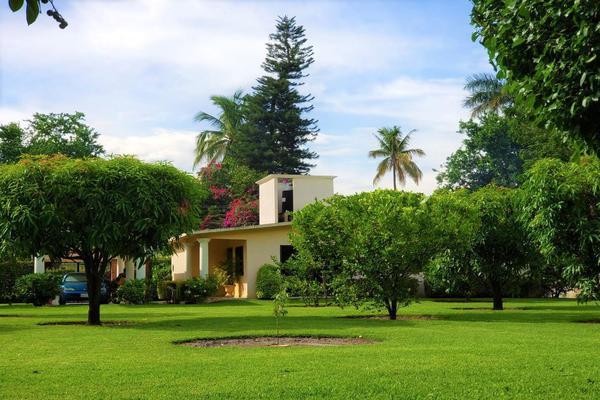 Foto de casa en venta en camino a los huertos 253, club haciendas de ticuman, tlaltizapán de zapata, morelos, 16486303 No. 04