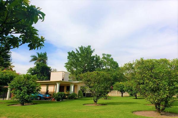Foto de casa en venta en camino a los huertos 253, club haciendas de ticuman, tlaltizapán de zapata, morelos, 16486303 No. 08