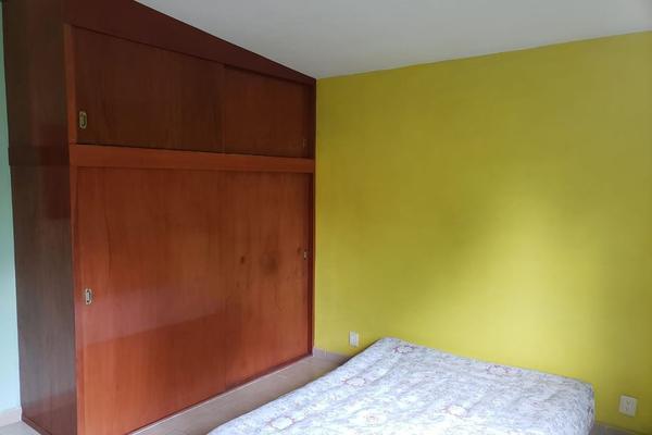 Foto de casa en venta en camino a los huertos 253, club haciendas de ticuman, tlaltizapán de zapata, morelos, 16486303 No. 10