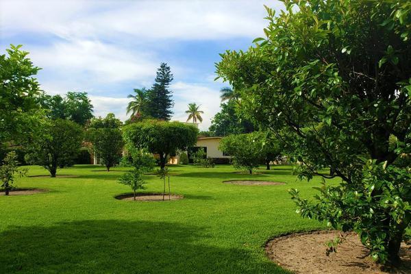 Foto de casa en venta en camino a los huertos 253, club haciendas de ticuman, tlaltizapán de zapata, morelos, 16486303 No. 15