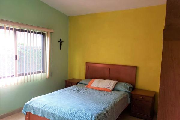 Foto de casa en venta en camino a los huertos 253, club haciendas de ticuman, tlaltizapán de zapata, morelos, 16486303 No. 16