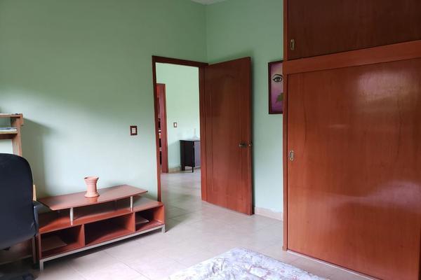 Foto de casa en venta en camino a los huertos 253, club haciendas de ticuman, tlaltizapán de zapata, morelos, 16486303 No. 18