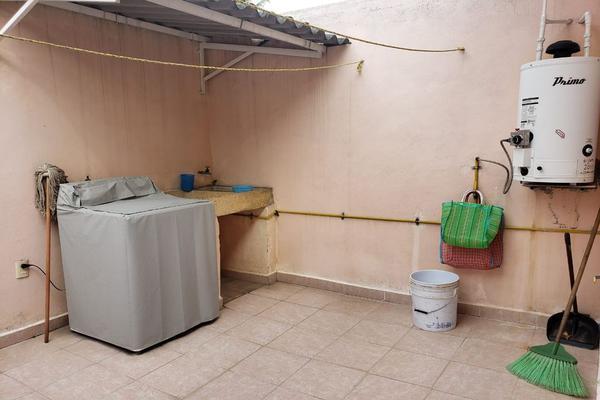Foto de casa en venta en camino a los huertos 253, club haciendas de ticuman, tlaltizapán de zapata, morelos, 16486303 No. 19
