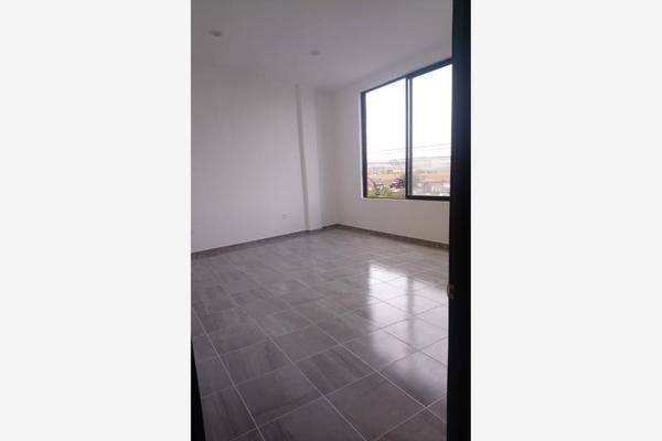 Foto de local en venta en camino a los olvera 169, los vitrales, corregidora, querétaro, 20186443 No. 02