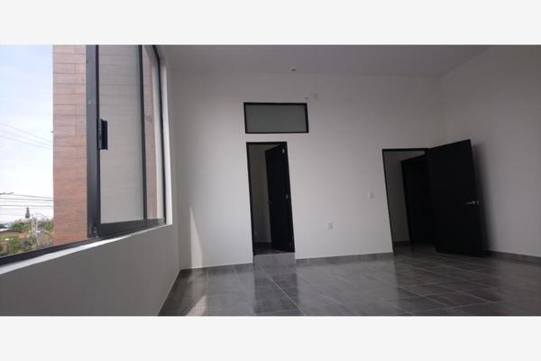 Foto de local en venta en camino a los olvera 169, los vitrales, corregidora, querétaro, 20186443 No. 03