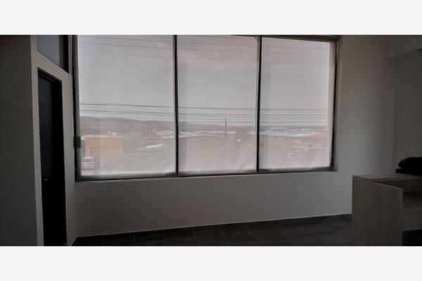 Foto de local en venta en camino a los olvera 169, los vitrales, corregidora, querétaro, 20186443 No. 04