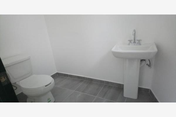 Foto de local en venta en camino a los olvera 169, los vitrales, corregidora, querétaro, 20186443 No. 06