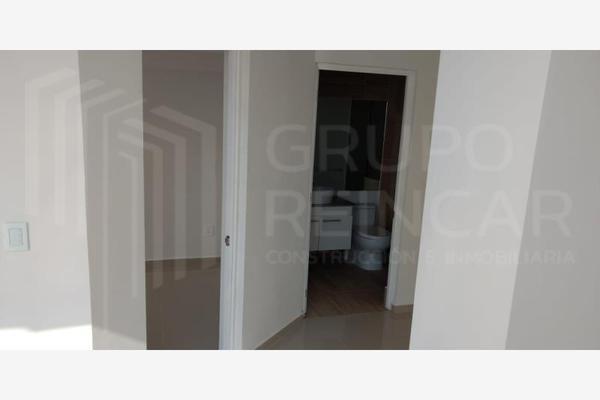 Foto de casa en venta en camino a los olvera 75, colinas de schoenstatt, corregidora, querétaro, 0 No. 08