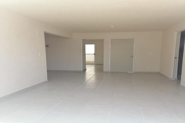 Foto de departamento en venta en camino a mextla 2500, cuarto, huejotzingo, puebla, 0 No. 03