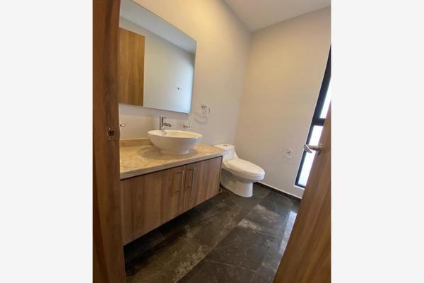 Foto de casa en venta en camino a ocotlán 38, san francisco ocotlán, coronango, puebla, 17205897 No. 04
