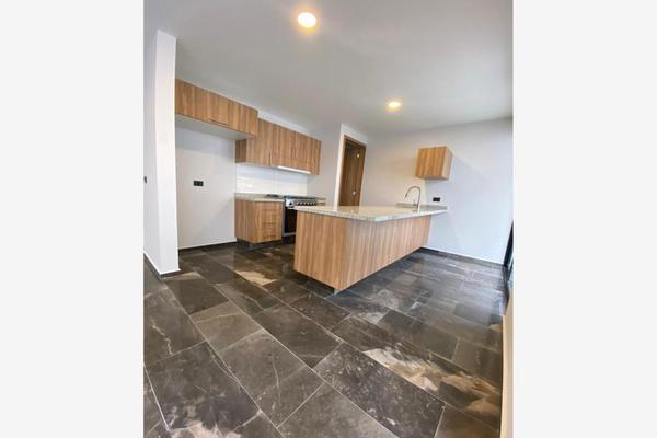 Foto de casa en venta en camino a ocotlán 38, san francisco ocotlán, coronango, puebla, 17205897 No. 05