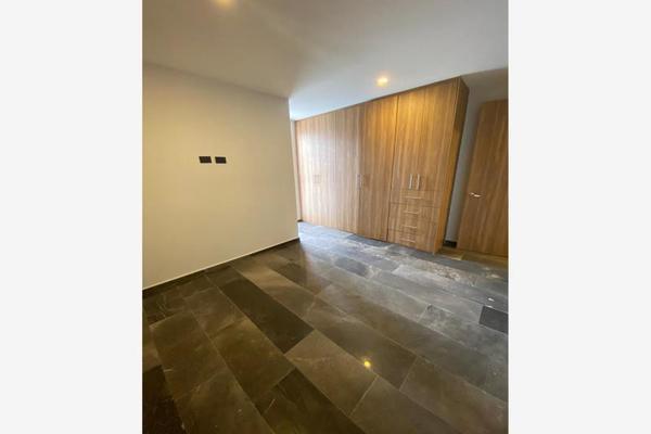 Foto de casa en venta en camino a ocotlán 38, san francisco ocotlán, coronango, puebla, 17205897 No. 06