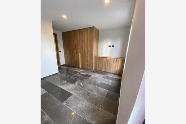 Foto de casa en venta en camino a ocotlán 38, san francisco ocotlán, coronango, puebla, 17205897 No. 09