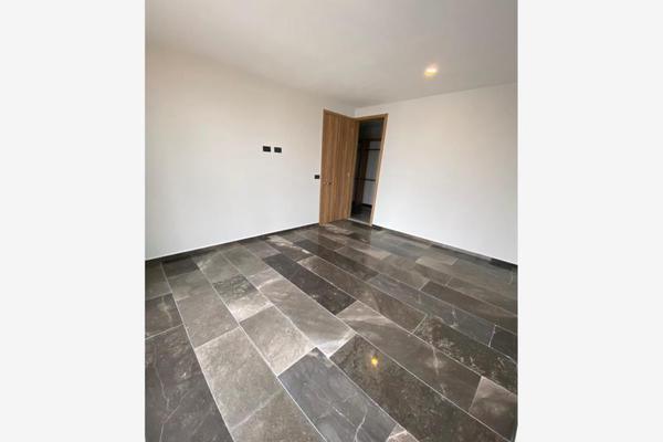 Foto de casa en venta en camino a ocotlán 38, san francisco ocotlán, coronango, puebla, 17205897 No. 11