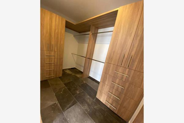 Foto de casa en venta en camino a ocotlán 38, san francisco ocotlán, coronango, puebla, 17205897 No. 12