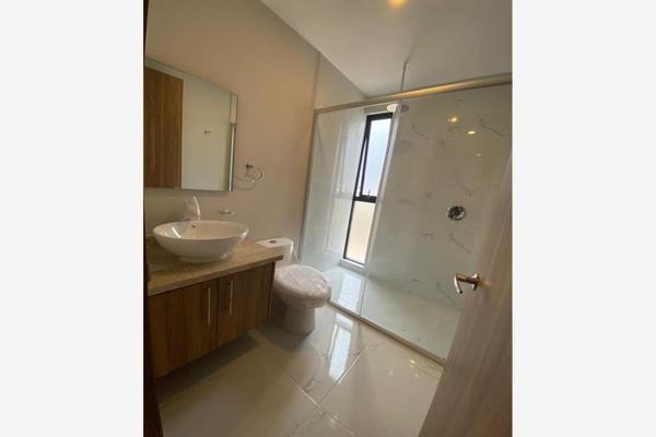 Foto de casa en venta en camino a ocotlán 38, san francisco ocotlán, coronango, puebla, 17205897 No. 13