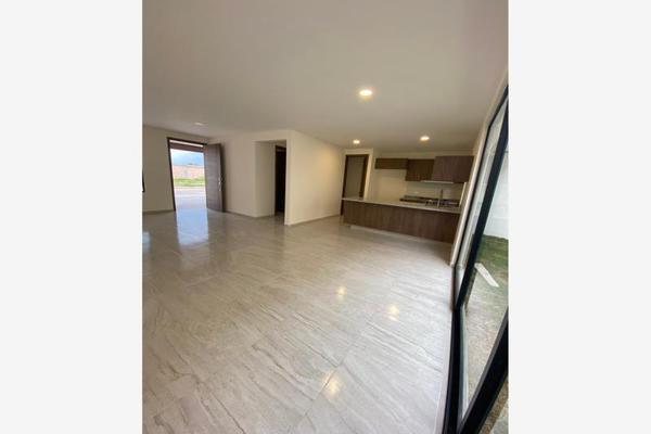 Foto de casa en venta en camino a ocotlán 38, san francisco ocotlán, coronango, puebla, 17205897 No. 20
