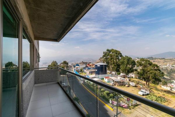 Foto de departamento en venta en camino a praderas , san bartolo naucalpan (naucalpan centro), naucalpan de juárez, méxico, 5940882 No. 04