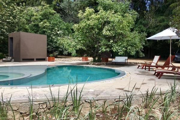 Foto de casa en venta en camino a rincón de estradas 1, rincón de estradas, valle de bravo, méxico, 3115770 No. 04