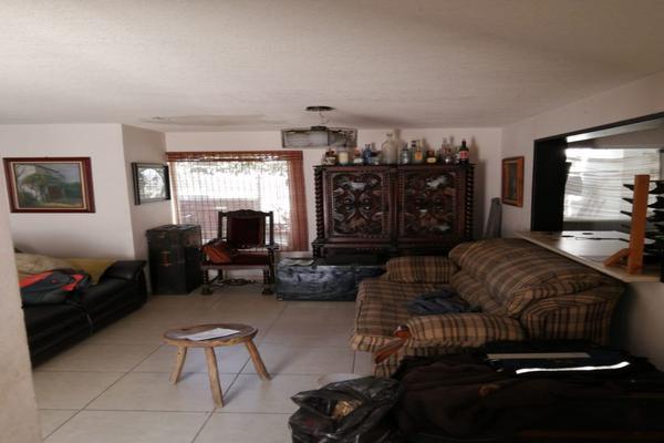 Foto de casa en venta en camino a san francisco , balcones de vista real, corregidora, querétaro, 14021376 No. 09