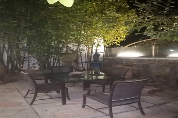 Foto de casa en venta en camino a san francisco , balcones de vista real, corregidora, querétaro, 14021376 No. 13