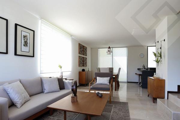 Foto de casa en venta en camino a san isidro 1540, colinas de santa anita, tlajomulco de zúñiga, jalisco, 7481714 No. 02