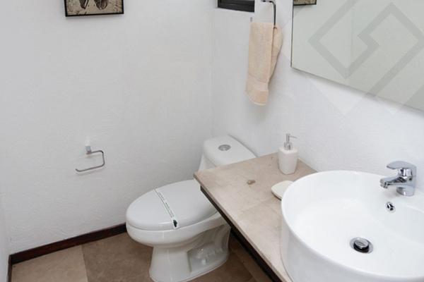 Foto de casa en venta en camino a san isidro 1540, colinas de santa anita, tlajomulco de zúñiga, jalisco, 7481714 No. 04