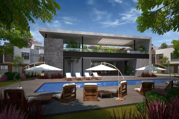 Foto de casa en venta en camino a san isidro 1540, colinas de santa anita, tlajomulco de zúñiga, jalisco, 7481714 No. 09