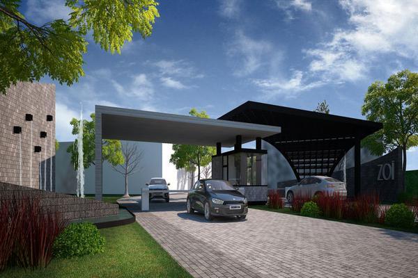 Foto de casa en venta en camino a san isidro 1540, colinas de santa anita, tlajomulco de zúñiga, jalisco, 7481714 No. 11