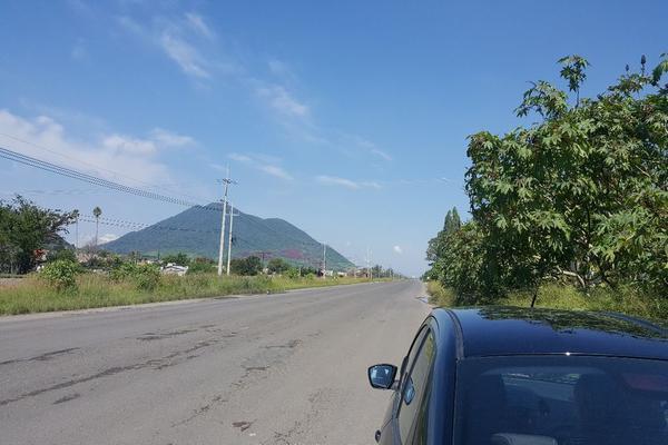 Foto de terreno comercial en venta en camino a san isidro mazatepec , santa cruz de la loma (tepetates), tlajomulco de zúñiga, jalisco, 15214190 No. 05