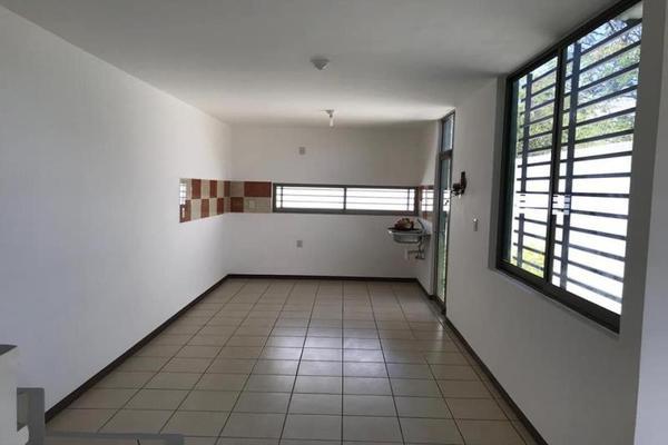 Foto de casa en venta en camino a san jacinto amilpas 145, santa maria atzompa, santa maría atzompa, oaxaca, 0 No. 09
