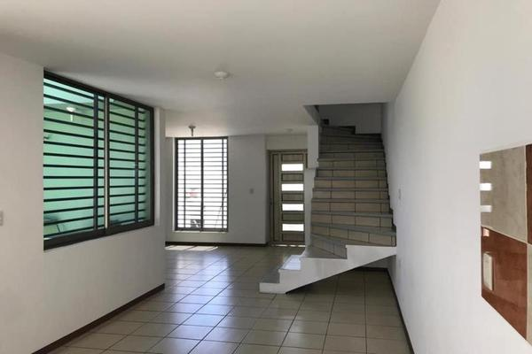 Foto de casa en venta en camino a san jacinto amilpas 145, santa maria atzompa, santa maría atzompa, oaxaca, 0 No. 10