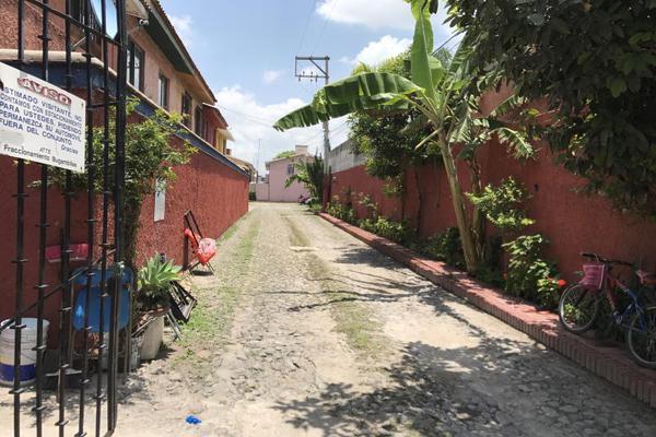 Foto de casa en venta en camino a san josé de guanajuato 208, bugambilias, celaya, guanajuato, 5800907 No. 01