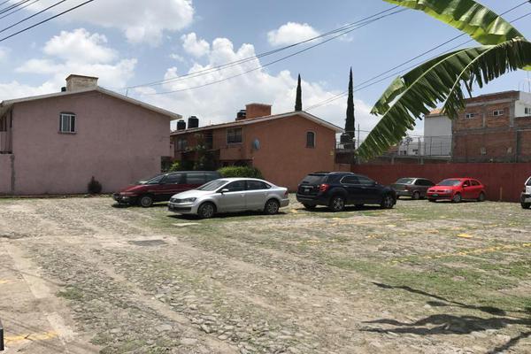 Foto de casa en venta en camino a san josé de guanajuato 208, bugambilias, celaya, guanajuato, 5800907 No. 03