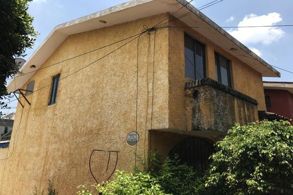Foto de casa en venta en camino a san josé de guanajuato 208, bugambilias, celaya, guanajuato, 5800907 No. 04