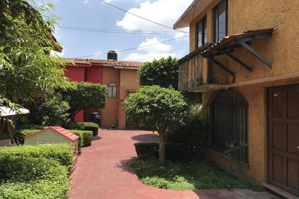 Foto de casa en venta en camino a san josé de guanajuato 208, bugambilias, celaya, guanajuato, 5800907 No. 06