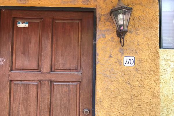 Foto de casa en venta en camino a san josé de guanajuato 208, bugambilias, celaya, guanajuato, 5800907 No. 07