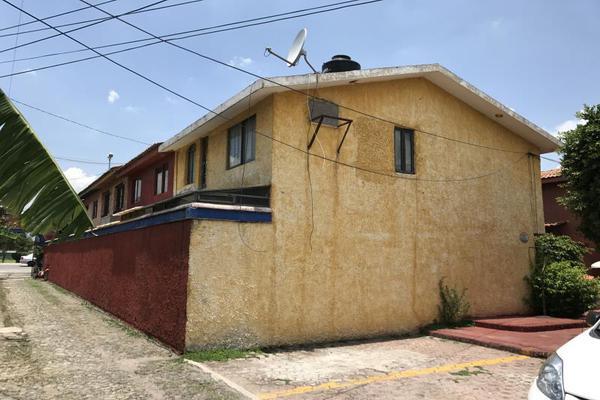 Foto de casa en venta en camino a san josé de guanajuato 208, bugambilias, celaya, guanajuato, 5800907 No. 08