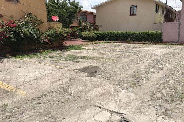 Foto de casa en venta en camino a san josé de guanajuato 208, bugambilias, celaya, guanajuato, 5800907 No. 09