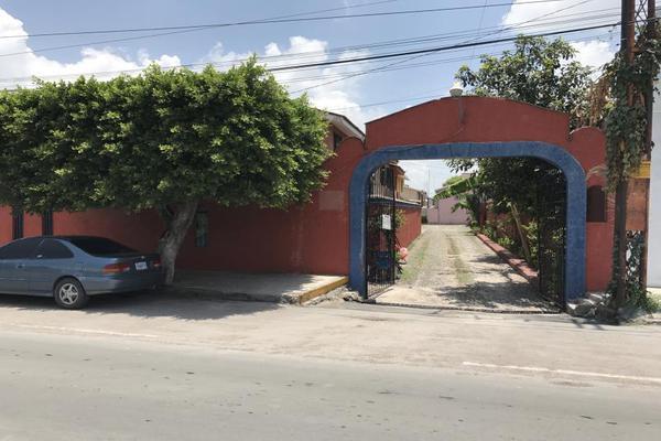 Foto de casa en venta en camino a san josé de guanajuato 208, bugambilias, celaya, guanajuato, 5800907 No. 10