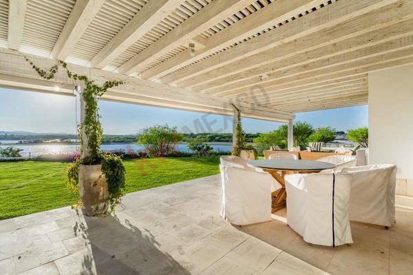 Foto de casa en venta en camino a san miguel viejo 2, el venadero, san miguel de allende, guanajuato, 13328127 No. 13