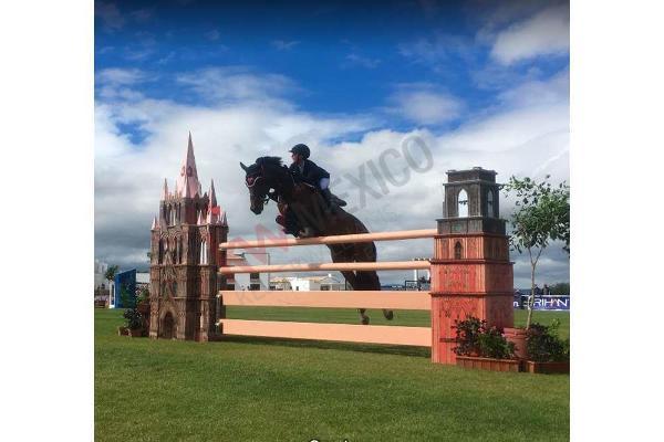 Foto de casa en venta en camino a san miguel viejo 2, el venadero, san miguel de allende, guanajuato, 13328132 No. 22