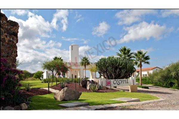Foto de casa en venta en camino a san miguel viejo 2, san isidro de la cañada de la virgen, san miguel de allende, guanajuato, 13328127 No. 03